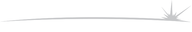 Prevention Works Logo